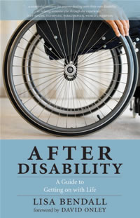 after disabilities cover large