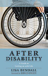 after disabilities cover