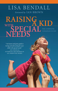 raising a kid large cover