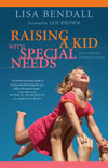 raising a kid cover